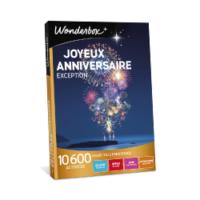 idee-cadeau-homme-box-wonderbox-anniversaire-exception