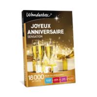 idee-cadeau-homme-box-wonderbox-anniversaire-sensation