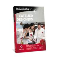 idee-cadeau-homme-box-wonderbox-atelier-chefs