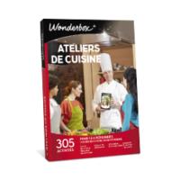 idee-cadeau-homme-box-wonderbox-atelier-cuisine
