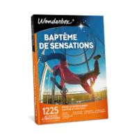 idee-cadeau-homme-box-wonderbox-bapteme-de-sensations
