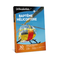 idee-cadeau-homme-box-wonderbox-bapteme-helicoptere
