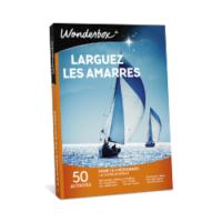 idee-cadeau-homme-box-wonderbox-bateaux