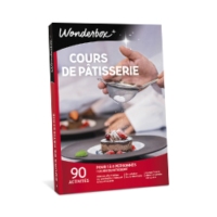 idee-cadeau-homme-box-wonderbox-cours-patisserie