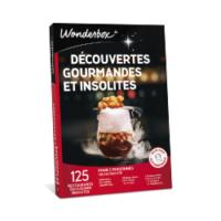 idee-cadeau-homme-box-wonderbox-decouverte-gourmande-insolites