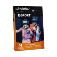 idee-cadeau-homme-box-wonderbox-e-sport
