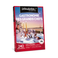 idee-cadeau-homme-box-wonderbox-gastronomie-grands-chefs