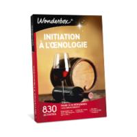 idee-cadeau-homme-box-wonderbox-initiation-oenologie