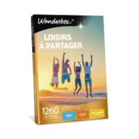 idee-cadeau-homme-box-wonderbox-loisirs-partager