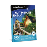 idee-cadeau-homme-box-wonderbox-nuit-insolite-duo