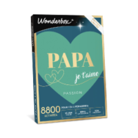 idee-cadeau-homme-box-wonderbox-papa-passion