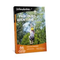 idee-cadeau-homme-box-wonderbox-parcours-aventure