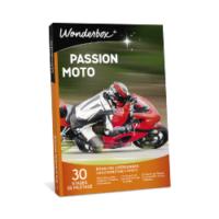 idee-cadeau-homme-box-wonderbox-passion-moto