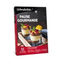 idee-cadeau-homme-box-wonderbox-pause-gourmande