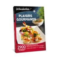 idee-cadeau-homme-box-wonderbox-plaisirs-gourmands