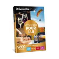 idee-cadeau-homme-box-wonderbox-pour-lui