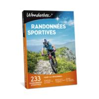 idee-cadeau-homme-box-wonderbox-randonnee-sportive