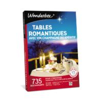 idee-cadeau-homme-box-wonderbox-repas-romantique