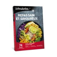 idee-cadeau-homme-box-wonderbox-repas-sain-savoureux