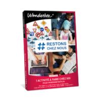 idee-cadeau-homme-box-wonderbox-restons-chez-nous