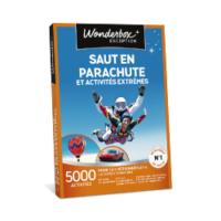 idee-cadeau-homme-box-wonderbox-saut-parachute