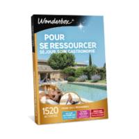 idee-cadeau-homme-box-wonderbox-se-ressourcer