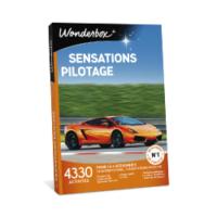 idee-cadeau-homme-box-wonderbox-sensations-pilotage