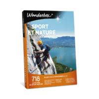idee-cadeau-homme-box-wonderbox-sport-et-nature