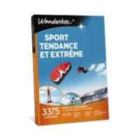 idee-cadeau-homme-box-wonderbox-sports-tendances