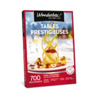 idee-cadeau-homme-box-wonderbox-table-prestigieuses
