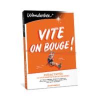 idee-cadeau-homme-box-wonderbox-vite-on-bouge