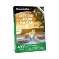 idee-cadeau-homme-box-wonderbox-week-end-papa-maman