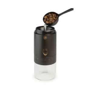 Idee cadeau pour homme moulin cafe